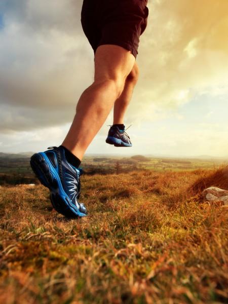 Challengez votre mental sportif - OMSAT-4© - Performance et Coaching