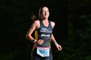 Agnes Duhail - Team Outdoor | Performance et coaching