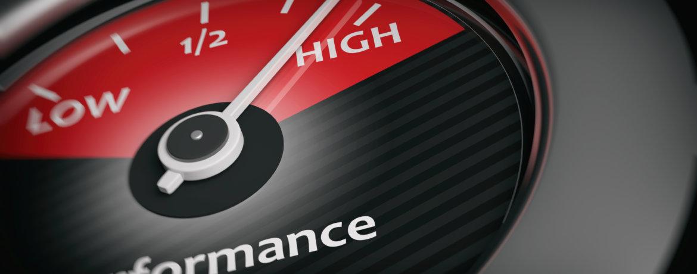 Performance | Performance et Coaching