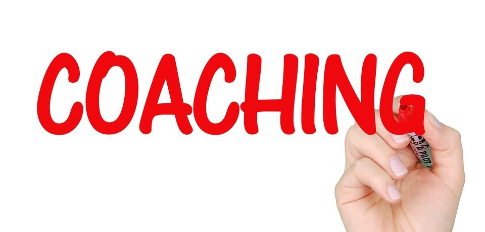 coaching professionnel | Performance et coaching