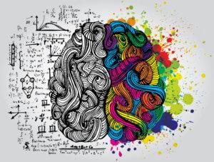 Habiletés mentales | Performance et Coaching