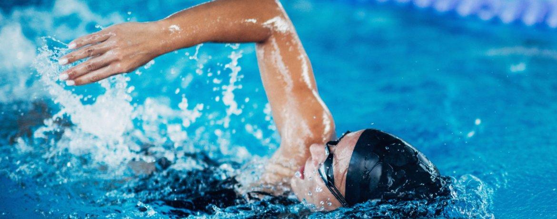 nageuse - Performance et Coaching